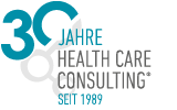 HealthCareConsulting Group | Dialog | Rx Kommunikation