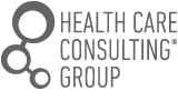 HealthCareConsulting Group | HCC Newsletter abmelden